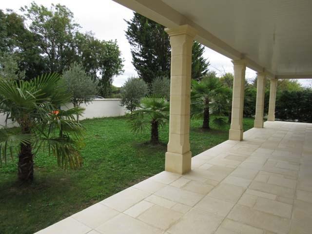 Vente maison / villa La vergne 212000€ - Photo 3