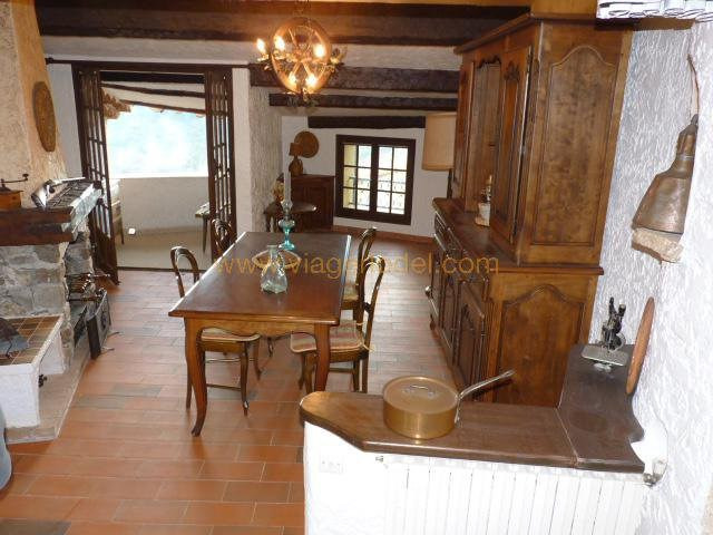 Vente appartement Claviers 210 000€ - Photo 4