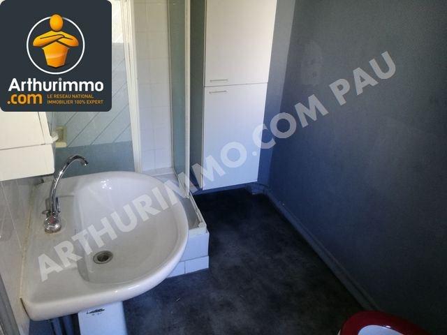 Vente appartement Pau 44990€ - Photo 5
