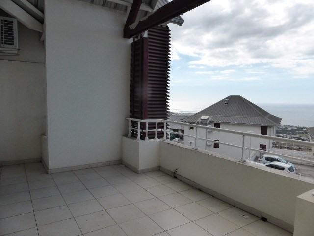Vente appartement Ste clotilde 160000€ - Photo 8