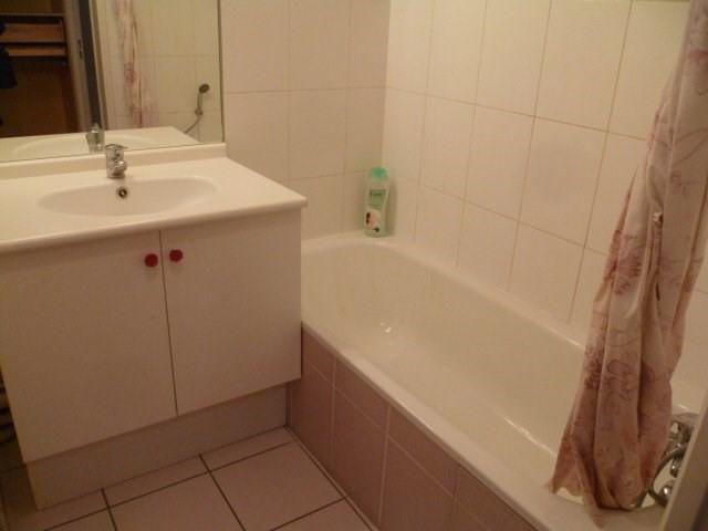 Alquiler  apartamento Bagnolet 687€ CC - Fotografía 3