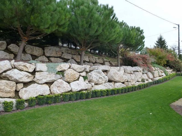 Sale house / villa Montrigaud 259000€ - Picture 7