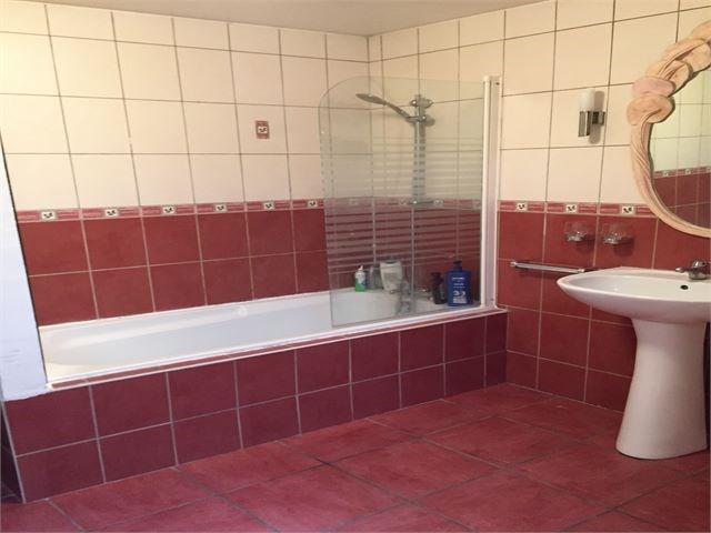Vente appartement Toul 93000€ - Photo 7