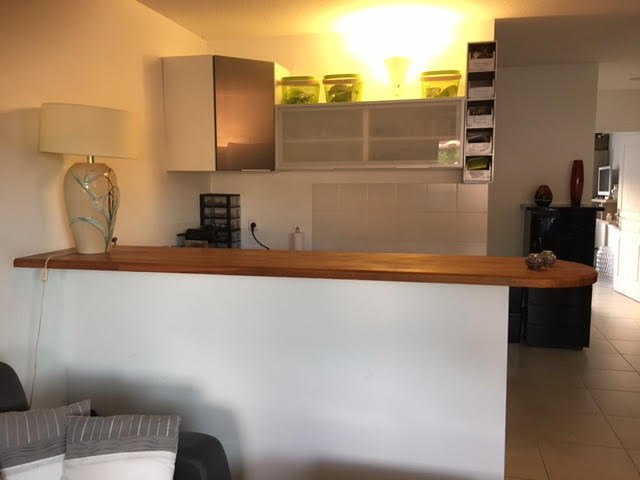 Vente appartement Le marin 125 350€ - Photo 4