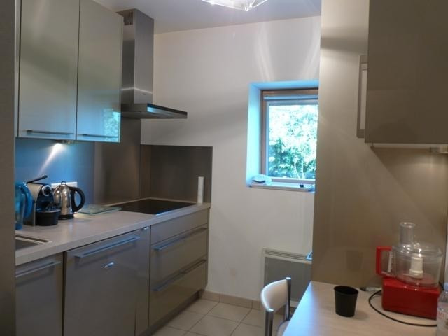 Sale apartment Verneuil sur seine 360000€ - Picture 4