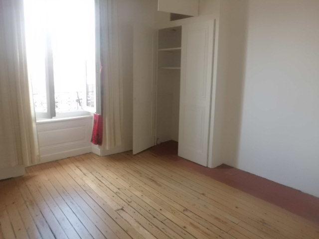 Location appartement Lyon 8ème 683€ CC - Photo 1