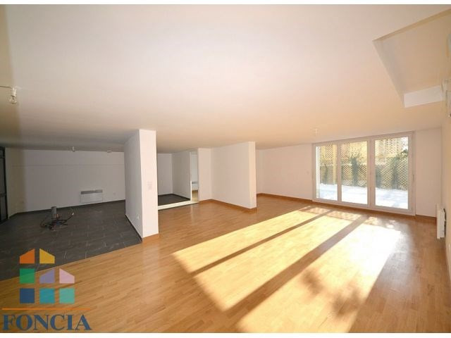 Vente appartement Suresnes 699 900€ - Photo 1
