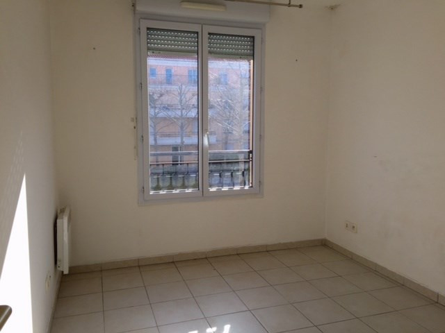 Location appartement Marseille 13ème 559,45€ CC - Photo 5