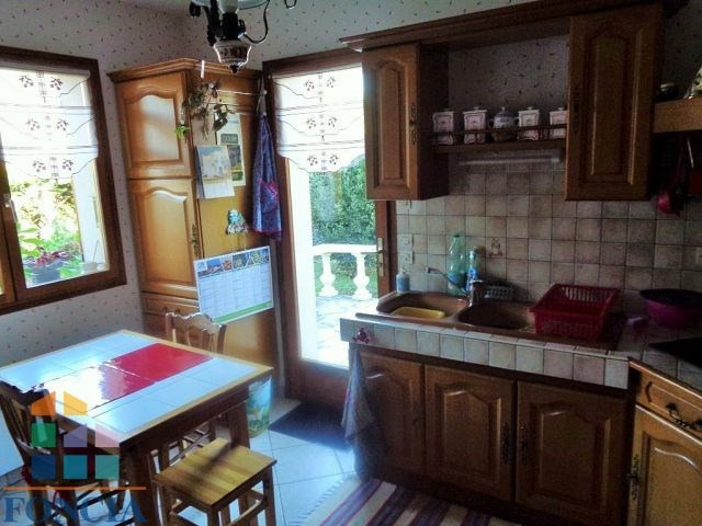 Sale house / villa Bergerac 207 000€ - Picture 6
