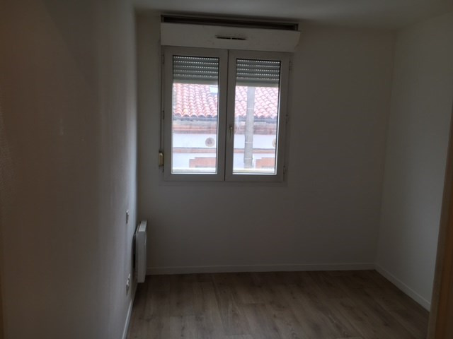 Vente appartement Toulouse 113 500€ - Photo 3