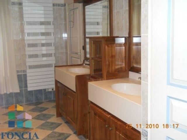 Producto de inversión  edificio Bergerac 368000€ - Fotografía 5