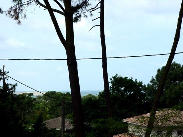 Vente maison / villa Pyla sur mer 790000€ - Photo 4