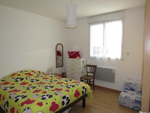 Vente maison / villa Les nouillers 174900€ - Photo 6