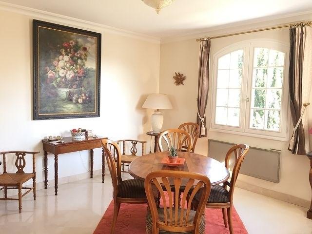Vendita casa Orgeval 990000€ - Fotografia 4