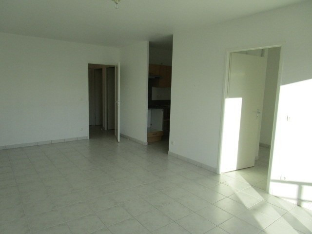 Location appartement St lo 430€ CC - Photo 2