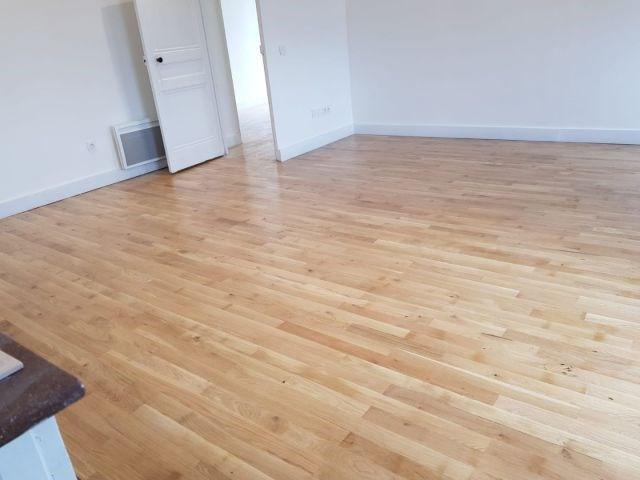 Locação apartamento Oullins 980€ CC - Fotografia 5