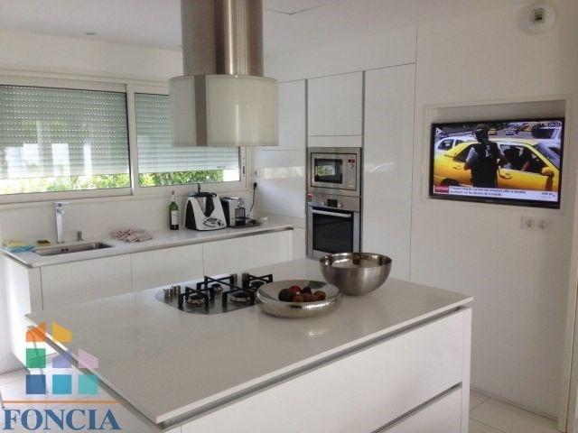 Deluxe sale house / villa Bergerac 672000€ - Picture 6