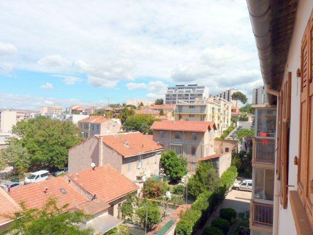 养老保险 公寓 Marseille 14ème 23000€ - 照片 8