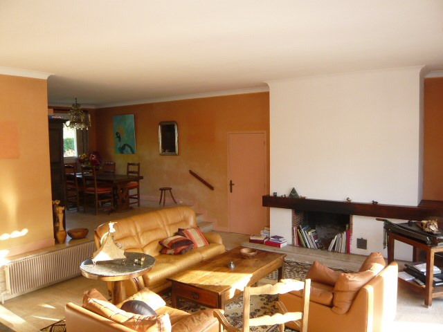 Sale house / villa Etiolles 468 000€ - Picture 3