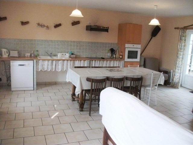 Vente maison / villa Falaise sud 10 mns 295000€ - Photo 1