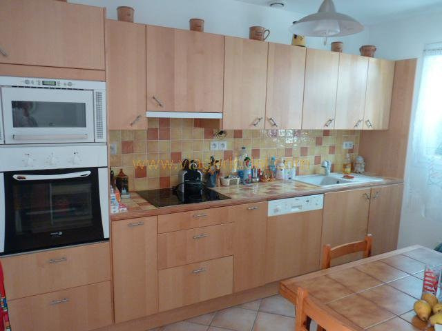 casa Mazaugues 110000€ - Fotografia 8
