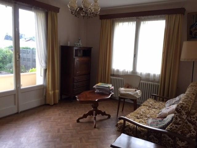 Vente maison / villa Gaillard 325000€ - Photo 5