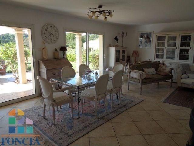 Venta  casa Prigonrieux 249000€ - Fotografía 4