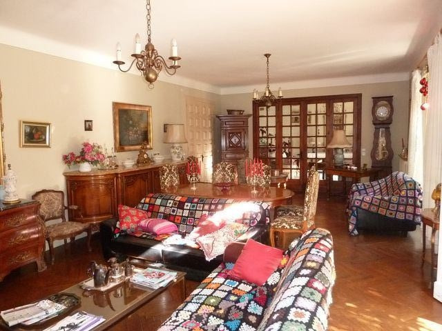 Vente maison / villa Pontacq 365 000€ - Photo 8