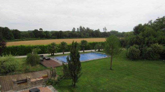 Sale house / villa Tonnay-boutonne 499200€ - Picture 6