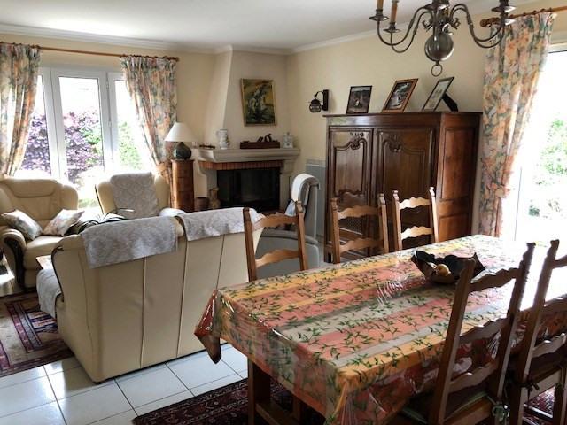 Vente maison / villa Meschers sur gironde 266600€ - Photo 2