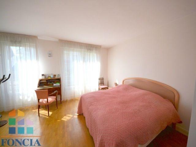 Vente appartement Suresnes 798000€ - Photo 5
