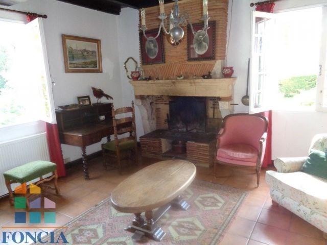 Venta  casa Gardonne 233000€ - Fotografía 4