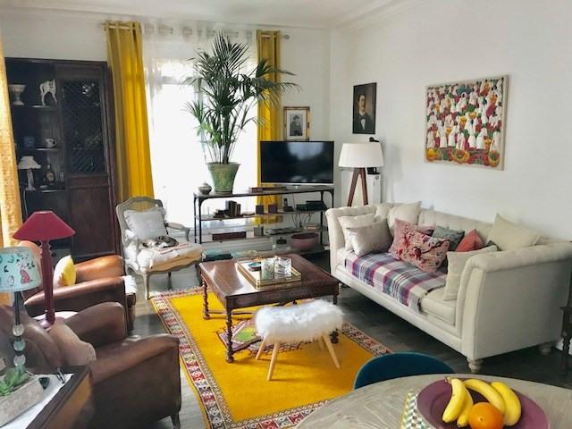 Rental apartment Paris 9ème 2900€ CC - Picture 5