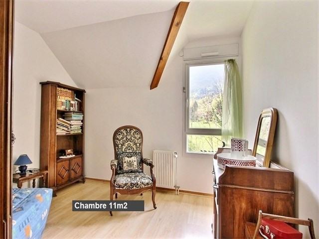 Vente appartement Saint-jorioz 349000€ - Photo 6