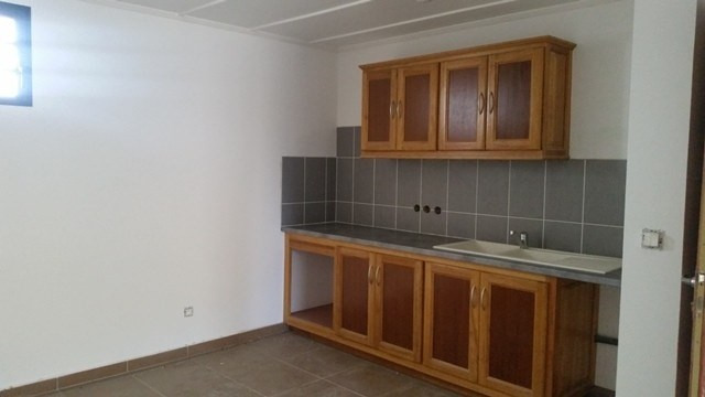 Rental apartment St andre 620€+ch - Picture 1