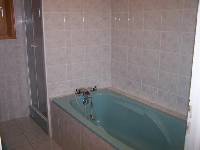 Venta  casa Montrond-les-bains 320000€ - Fotografía 5
