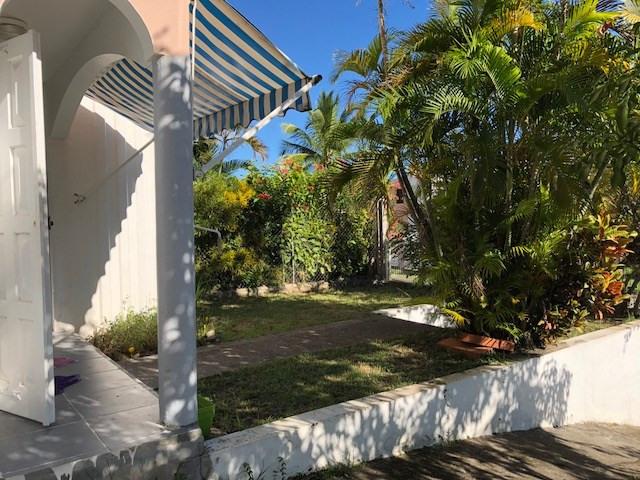 Vente maison / villa Sainte luce 267500€ - Photo 4