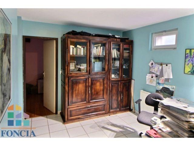 Vente appartement Oullins 285000€ - Photo 4