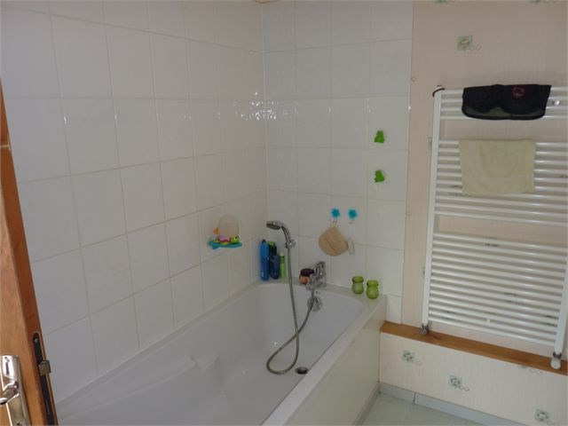 Rental apartment Toul 590€ CC - Picture 5