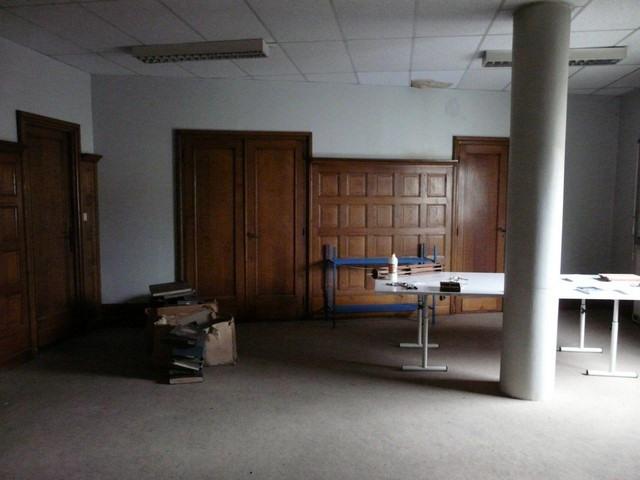 Revenda vários Saint-etienne 220000€ - Fotografia 3