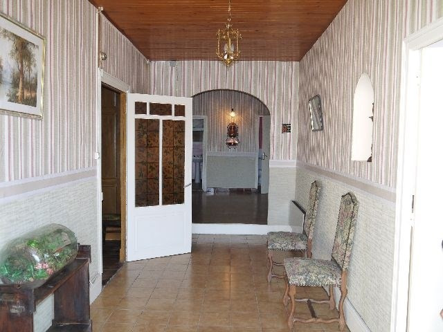 Vente maison / villa Prayssas 65000€ - Photo 5