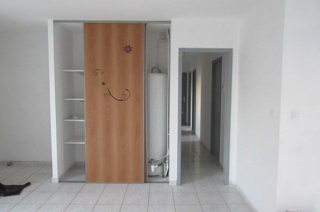 Vente maison / villa Bords 190800€ - Photo 5