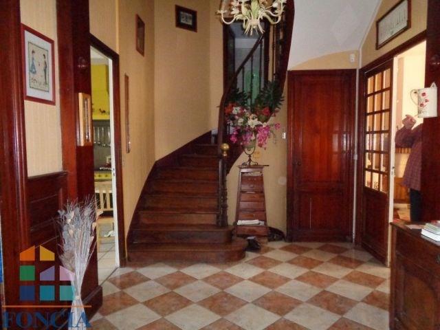 Sale house / villa Bergerac 264000€ - Picture 4