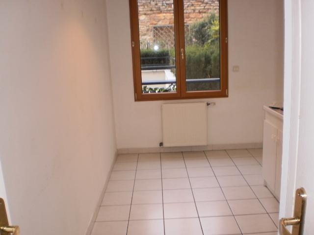 Location appartement Lyon 6ème 1197€ CC - Photo 7