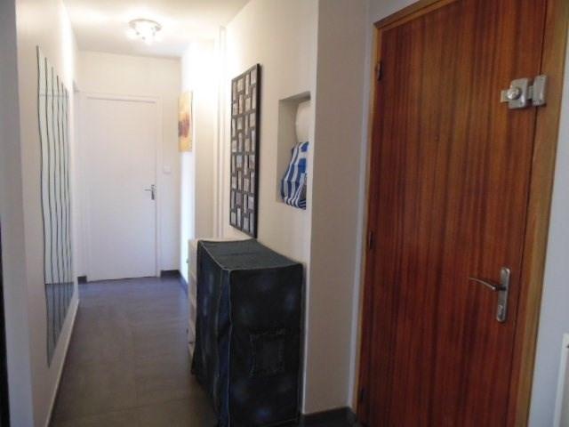 Vente appartement Grenoble 150000€ - Photo 9