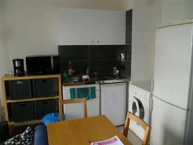 Vendita appartamento Epinay sur orge 165000€ - Fotografia 3