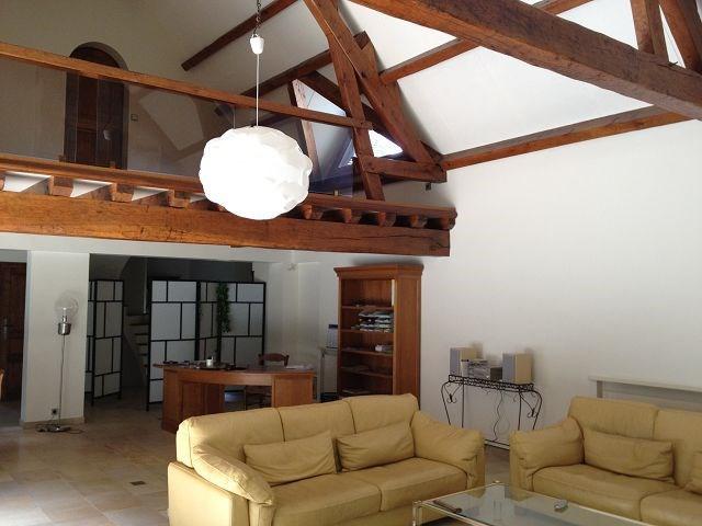 Revenda residencial de prestígio casa Villennes sur seine 1195000€ - Fotografia 4
