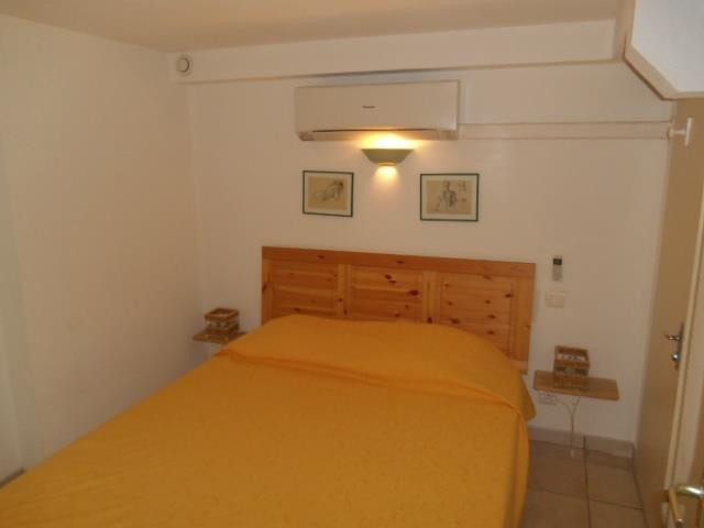 Deluxe sale apartment Banyuls sur mer 620000€ - Picture 8