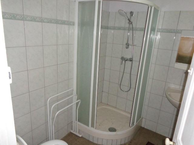 Vendita casa Blosville 139000€ - Fotografia 5