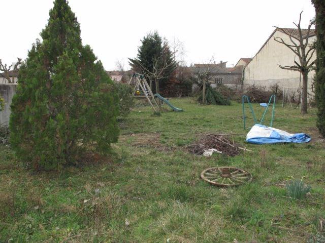 Verkoop  huis Sury-le-comtal 175000€ - Foto 6